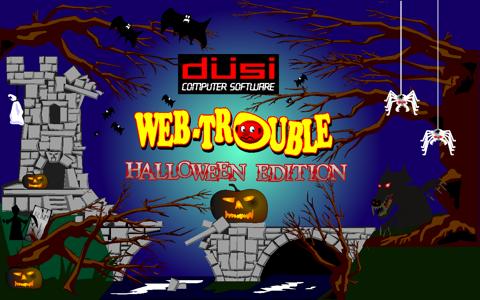 www.online spiele.de
